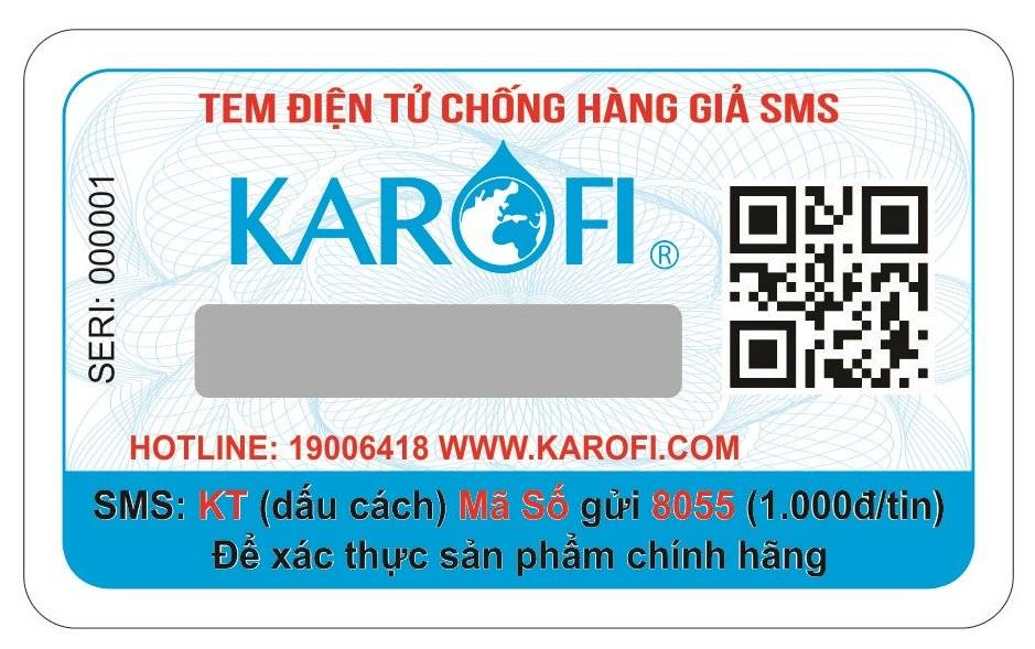 karofihanoi.com